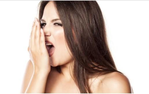 màng trắng sau khi nhổ răng,màng trắng sau khi nhổ răng là gì,xuất hiện màng trắng sau khi nhổ răng,dấu hiệu nhiễm trùng sau khi nhổ răng,sưng nướu sau khi nhổ răng,nhổ răng bị mưng mủ,nhiễm trùng,nhiễm trùng sau khi nhổ răng,nhiễm trùng sau nhổ răng,Mảng trắng sau nhổ răng,chỗ nhổ răng có màu trắng,vết nhổ răng có màng trắng,ổ răng sau nhổ có mùi hôi,nhổ răng bị nhiễm trùng,nhổ răng khôn bị nhiễm trùng,dấu hiệu bị nhiễm trùng khi nhổ răng khôn,dấu hiệu nhiễm trùng sau khi nhổ răng khôn,dấu hiệu của nhiễm trùng răng,dấu hiệu viêm nhiễm sau nhổ răng,lớp màng trắng sau khi nhổ răng, màng trắng sau khi nhổ răng khôn