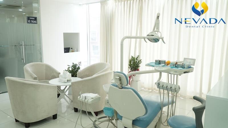quy trình trám răng sâu, quy trình trám răng cửa, quy trình trám răng thưa, quy trình trám răng mẻ, quy trình trám răng bằng composite, quy trình trám răng lấy tuỷ, quy trình trám răng, quy trình trám răng composite, quy trình trám răng thẩm mỹ