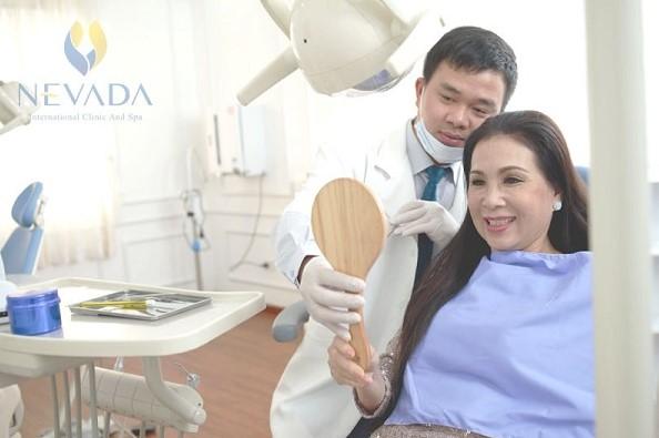 sưng nướu răng khôn, cách trị sưng nướu răng trong cùng, cách trị sưng nướu răng khôn, sưng lợi răng khôn, cách chữa sưng lợi trong cùng, cách trị sưng nướu răng khôn tại nhà, bị sưng nướu răng khôn, sưng nướu răng cấm, sưng răng khôn, bị sưng nướu răng trong cùng, sưng nướu răng cùng, nướu răng khôn bị sưng, viêm lợi răng khôn , sưng chân răng khôn, sưng nướu răng trong cùng, đau nướu răng cấm, đau nướu răng khôn, viêm nướu răng khôn, sưng chân răng cấm, đau nướu răng trong cùng, sưng nướu răng trong cùng hàm dưới, viêm chân răng khôn, sưng lợi ở răng khôn, bị sưng lợi răng khôn, cách giảm sưng nướu răng trong cùng