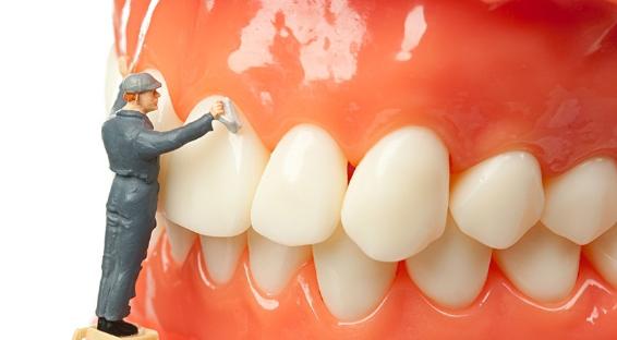 lấy cao răng nhiều có hại không, lấy cao răng nên hay không, lấy cao răng có hại không, lấy cao răng có hại gì, lấy cao răng có hại gì không, lấy cao răng có hại hay không, lấy cao răng có hại cho răng không, lấy cao răng có hại ko, lấy cao răng có hại răng không, lấy cao răng có hại k, lấy cao răng có hại, lấy cao răng có hại gì ko, Lấy cao răng có hại, lấy cao răng tốt hay xấu