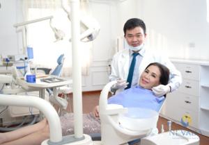 lấy cao răng miễn phí, lấy cao răng miễn phí 2019, lấy cao răng miễn phí ở hà nội, lấy cao răng miễn phí 2018, lấy cao răng miễn phí hà nội, Lấy cao răng miễn phí, lấy cao răng, lấy cao răng tại nhà, lấy cao răng bao nhiêu tiền, có nên lấy cao răng, lấy cao răng có tốt k, lấy cao răng giá, có nên lấy cao răng không, có nên lấy cao răng ko, có nên lấy cao răng k, lấy cao răng hà nội, lấy cao răng là gì, cách lấy cao răng lâu năm, lấy cao răng bằng máy siêu âm, lấy cao răng siêu âm, lấy cao răng như thế nào, lấy cao răng miễn phí, có nên lấy cao răng thường xuyên không, lưu ý sau khi lấy cao răng, lấy cao răng mất bao lâu, lấy cao răng mất bao nhiêu tiền, lấy cao răng để làm gì, có bầu lấy cao răng được không, cách lấy cao răng lâu năm tại nhà, lấy cao răng tphcm, có nên lấy cao răng hay không, bao lâu lấy cao răng 1 lần, lấy cao răng nhiều có tốt không, lấy cao răng ở đâu tốt tphcm, máy lấy cao răng siêu âm, lấy cao răng bị ê buốt, lấy cao răng bao lâu, lấy cao răng bị chảy máu, lấy cao răng bằng sóng siêu âm, lấy cao răng hết bao nhiêusĩ, lấy cao răng ở hà nội giá bao nhiêu, lấy cao răng làm trắng răng, có nên lấy cao răng thường xuyên, có nên lấy cao răng định kỳ, lưu ý khi lấy cao răng, mấy tháng lấy cao răng 1 lần, lấy cao răng và đánh bóng, lấy cao răng và làm trắng, lấy cao răng cầu giấy, lấy cao răng có lợi hay hại, lấy cao răng có đắt không, lấy cao răng có tốt hay không, lấy cao răng giá rẻ, lấy cao răng kiêng gì, lấy cao răng làm gì, lấy cao răng hết bao tiền, lấy cao răng là như thế nào, lấy cao răng mấy tháng một lần, lấy cao răng ở đâu tốt, lấy cao răng ở đâu hà nội, lấy cao răng có phải kiêng gì không, lấy cao răng tại hải phòng, lấy cao răng uy tín ở hà nội, giá lấy cao răng uy tín ở hà nội, địa chỉ lấy cao răng uy tín, lấy cao răng răng có trắng hơn không, lấy cao răng tại hà nội, lấy cao răng và tẩy trắng răng, lấy cao răng có đau không webtretho, bao lâu nên lấy cao răng 1 lần, lấy cao răng hà nội giá, lấy cao răng giá rẻ tại hà nội, lấy cao răng có