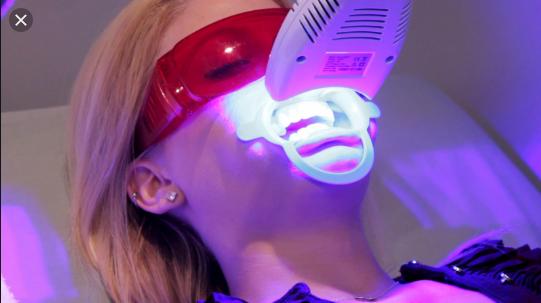 tẩy trắng răng có hại k, tẩy trắng răng có hại không webtretho, tẩy trắng răng có hại như thế nào, tẩy trắng răng có hại cho sức khỏe không, thuốc tẩy trắng răng có hại gì không, bút tẩy trắng răng có hại không, kem tẩy trắng răng có hại không, bột tẩy trắng răng có hại không, thuốc tẩy trắng răng có hại không, tẩy trắng răng có hại không, tẩy trắng răng có hại, tẩy trắng răng có hại gì không, tẩy trắng răng có hại ko, tẩy trắng răng có hại hay không, tẩy trắng răng có hại gì, tẩy trắng răng có hại cho răng không, tẩy trắng răng có hại răng không, Tẩy trắng răng có hại