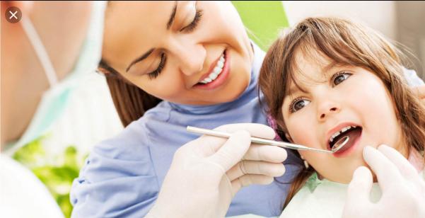lấy cao răng ở trẻ em, lấy cao răng ở trẻ em, lấy cao răng ở trẻ em, lấy cao răng ở trẻ em, lấy cao răng ở trẻ em, lấy cao răng ở trẻ em, địa chỉ lấy cao răng cho trẻ em, lấy cao răng ở trẻ em tốt hay xấu