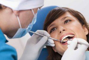 nhổ răng số 7 , nhổ răng số 7 hàm dưới bao nhiêu tiền, nhổ răng số 7 hàm trên, nhổ răng số 7 giá bao nhiêu, nhổ răng số 7 hàm dưới, nhổ răng số 7 có nguy hiểm không, có nên nhổ răng số 7, nhổ răng số 7 có ảnh hưởng gì không, sau khi nhổ răng số 7, nhổ răng số 7 bao nhiêu tiền, nhổ răng số 7 bao lâu thì lành, nhổ răng số 7 có cần trồng lại, giá nhổ răng số 7, nhổ răng số 7 hàm trên bao nhiêu tiền, nhổ răng số 7 và 8, nhổ răng số 7 hết bao nhiêu tiền, nhổ răng số 7 có đau không, nhổ răng số 7 bị sâu, nhổ răng số 7 có sao không, có nên nhổ răng số 7 không, chi phí nhổ răng số 7, nhổ răng số 7 hàm trên bị sâu, nhổ răng số 7 8 có nguy hiểm không, nhổ răng số 7 có ảnh hưởng gì, nhổ răng số 7 có nguy hiểm k, có nên nhổ răng số 7 hàm trên không, có nên nhổ răng số 7 hàm dưới không, nhổ răng số 7 đau không, sau nhổ răng số 7