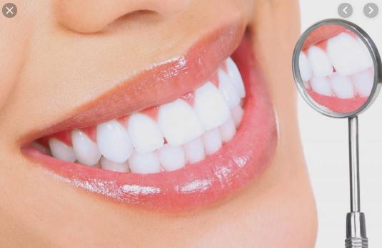 bọc răng sứ đau bao lâu, bọc răng sứ đau không, bọc răng sứ có đau không, bọc răng sứ bị đau nhức, bọc răng sứ bị đau, bọc răng sứ bị đau nướu, bọc răng sứ bị ê buốt, làm răng sứ bao lâu thì hết ê buốt, làm răng sứ sau bao lâu thì hết ê buốt, răng sứ bị ê buốt, trồng răng sứ bị ê buốt, sau khi bọc răng sứ bị đau nhức, mài răng bọc sứ có đau không, bọc răng sứ có ê buốt không, bọc răng sứ có bị ê buốt không, răng ê buốt sau khi bọc sứ