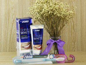 kem đánh răng 2080 shining white có tốt không, kem đánh răng shining white, shining white, kem đánh răng 2080, kem đánh răng 2080 shining white review, kem đánh răng 2080 có tốt không, kem đánh răng white and white review, 2080 shining white