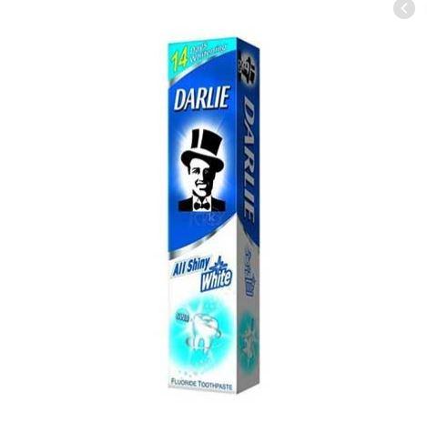 kem đánh răng tốt nhất thế giới hiện nay, sản phẩm kem đánh răng tốt nhất thế giới, giá kem đánh răng tốt nhất thế giới, top kem đánh răng tốt nhất thế giới, loại kem đánh răng tốt nhất thế giới, hình kem đánh răng tốt nhất thế giới, gia kem đánh răng tốt nhất thế giới, các loại kem đánh răng tốt nhất thế giới, 10 loại kem đánh răng tốt nhất thế giới