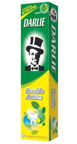 kem đánh răng darlie, kem đánh răng darlie có tốt không, kem đánh răng darlie thái lan, kem đánh răng darlie review, kem đánh răng darlie all shiny white, kem đánh răng darlie trà xanh, kem đánh răng darlie 170g, kem đánh răng darlie double action, kem đánh răng darlie của thái lan, kem đánh răng darlie trung quoc, kem đánh răng darlie giá bao nhiêu, kem đánh răng darlie bạc hà, kem đánh răng darlie của nước nào, kem đánh răng darlie thái, kem đánh răng darlie 160g, kem đánh răng darlie sản xuất tại trung quốc, kem đánh răng darlie tốt không, kem đánh răng darlie muối, kem đánh răng darlie expert white, kem đánh răng darlie tea care, kem đánh răng darlie all shiny white review, kem đánh răng darlie giả, kem đánh răng darlie double action, kem đánh răng darlie trắng răng, kem đánh răng darlie salt, kem đánh răng darlie charcoal, kem đánh răng darlie double action multicare, cách làm slime bằng kem đánh răng darlie, các loại kem đánh răng darlie, hạn sử dụng của kem đánh răng darlie, kem đánh răng darlie 40g