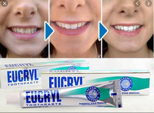 kem đánh răng eucryl review, kem đánh răng eucryl có tốt không, kem đánh răng eucryl 50ml, cách sử dụng kem đánh răng eucryl, kem đánh răng eucryl toothpaste, kem đánh răng eucryl giá bao nhiêu, kem đánh răng eucryl chính hãng, kem đánh răng eucryl bán ở đâu, cách dùng kem đánh răng eucryl, bột và kem đánh răng eucryl, kem đánh răng eucryl giả, kem đánh răng eucryl mua ở đâu, kem đánh răng eucryl nuty, kem đánh răng eucryl sheis, kem đánh răng eucryl xách tay, bộ kem đánh răng eucryl, mua kem đánh răng eucryl ở đâu, hạn sử dụng kem đánh răng eucryl