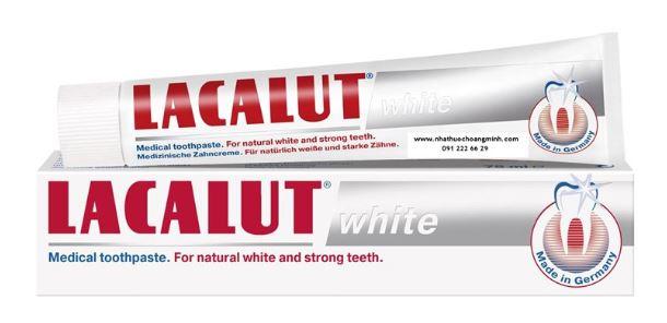 review kem đánh răng lacalut, review kem đánh răng lacalut có tốt không, kem đánh răng lacalut có tốt không, kem đánh răng lacalut của đức, kem đánh răng lacalut aktiv, kem đánh răng lacalut đức, kem đánh răng lacalut white, kem đánh răng lacalut sensitive, kem đánh răng lacalut aktiv 75ml, kem đánh răng lacalut aktiv 100ml, kem đánh răng lacalut giá bao nhiêu, mua kem đánh răng lacalut ở đâu, giá kem đánh răng lacalut, tác dụng kem đánh răng lacalut, kem đánh răng lacalut trắng răng, kem đánh răng lacalut, kem đánh răng lacalut bán ở đâu