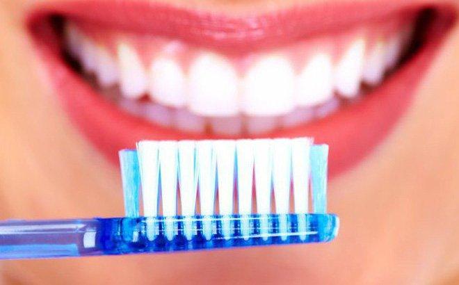 kem đánh răng oriflame, kem đánh răng oriflame 31123, kem đánh răng oriflame 31132, kem đánh răng oriflame có tốt không, kem đánh răng oriflame 31131, kem đánh răng oriflame 31673, kem đánh răng oriflame trẻ em, kem đánh răng oriflame giá bao nhiêu, kem đánh răng oriflame của nước nào, giá kem đánh răng oriflame, hình ảnh kem đánh răng oriflame, công dụng kem đánh răng oriflame, cách sử dụng kem đánh răng oriflame, review kem đánh răng oriflame, mã kem đánh răng oriflame, cách dùng kem đánh răng oriflame, thành phần kem đánh răng oriflame, sản phẩm kem đánh răng oriflame, quảng cáo kem đánh răng oriflame, tác dụng kem đánh răng oriflame, công dụng của kem đánh răng oriflame, tác dụng của kem đánh răng oriflame, hướng dẫn sử dụng kem đánh răng oriflame