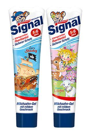 kem đánh răng signal của đức, kem đánh răng signal cho bé, kem đánh răng signal của pháp, kem đánh răng signal white now, kem đánh răng signal đức cho bé, kem đánh răng signal pháp, kem đánh răng signal 0-6, kem đánh răng signal pháp 75ml, kem đánh răng signal pokemon