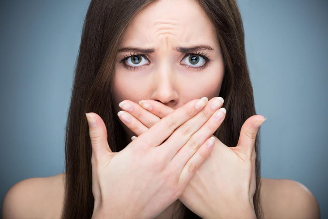 review kem đánh răng kin gingival, kem đánh răng kin, kem đánh răng kin gingival, kem đánh răng kin mua ở đâu, giá kem đánh răng kin gingival, nước súc miệng và kem đánh răng kin, kem đánh răng kin có tốt không