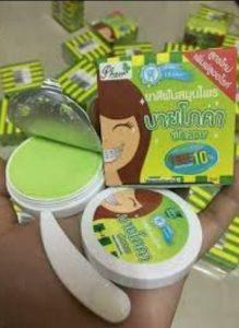 kem đánh răng thái lan loại nào tốt, kem đánh răng thái lan tốt nhất, kem đánh răng nào tốt nhất, kem đánh răng thái lan, kem đánh răng thái