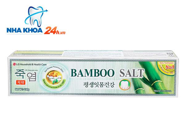 kem đánh răng bamboo salt, kem đánh răng bamboo salt có tốt không, kem đánh răng bamboo salt muối hồng, giá kem đánh răng bamboo salt, review kem đánh răng bamboo salt, kem đánh răng bamboo salt himalaya, kem đánh răng bamboo salt 100g, kem đánh răng bamboo salt 140g, kem đánh răng bamboo salt review, thành phần kem đánh răng bamboo salt, kem đánh răng bamboo salt himalayan, kem đánh răng bamboo salt muối hồng review