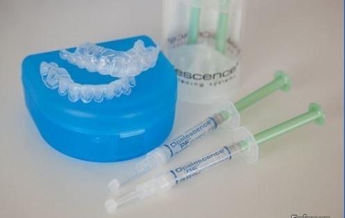 thuốc tẩy trắng răng opalescence, thuốc tẩy trắng răng opalescence review, thuốc tẩy trắng răng opalescence 20, thuốc tẩy trắng răng opalescence 35, thuốc tẩy trắng răng opalescence 15, thuốc tẩy trắng răng opalescence có tốt không, thuốc tẩy trắng răng opalescence, thuốc tẩy trắng răng opalescence 20 giá bao nhiêu, thuốc tẩy trắng răng opalescence giá bao nhiêu, thuốc tẩy trắng răng opalescence mua ở đâu, giá thuốc tẩy trắng răng opalescence, bán thuốc tẩy trắng răng opalescence, mua thuốc tẩy trắng răng opalescence ở đâu, cách sử dụng thuốc tẩy trắng răng opalescence