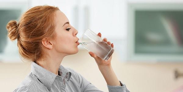 nhiệt miệng nên uống vitamin gì, bị nhiệt miệng nên uống vitamin gì, nhiệt miệng nên bổ sung vitamin gì, nhiệt miệng thiếu vitamin gì, vitamin pp chữa nhiệt miệng, nhiệt miệng uống vitamin c, vitamin b2 chữa nhiệt miệng