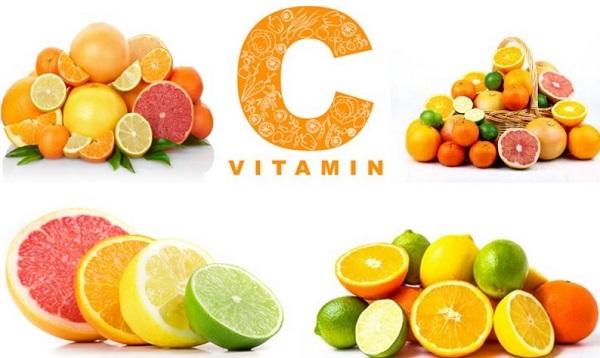 bị nhiệt miệng nên uống vitamin gì, nhiệt miệng nên uống vitamin gì , nhiệt miệng uống vitamin gì, nhiệt miệng uống vitamin c, vitamin c chữa nhiệt miệng, nhiệt miệng thiếu vitamin gì, bị nhiệt miệng là thiếu vitamin gì, bị nhiệt miệng thiếu vitamin gì, bị nhiệt miệng có nên uống c sủi, vitamin b2 chữa nhiệt miệng, vitamin chữa nhiệt miệng, nhiệt miệng do thiếu vitamin gì, bị nhiệt miệng nên uống vitamin gì, nhiệt miệng nên bổ sung vitamin gì, vitamin pp chữa nhiệt miệng