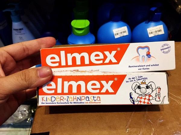 kem đánh răng elmex đức, kem đánh răng elmex cho bé, kem đánh răng elmex của đức, kem đánh răng elmex junior, kem đánh răng elmex sensitive, kem đánh răng elmex, kem đánh răng elmex 75ml, kem đánh răng elmex pháp, giá kem đánh răng elmex