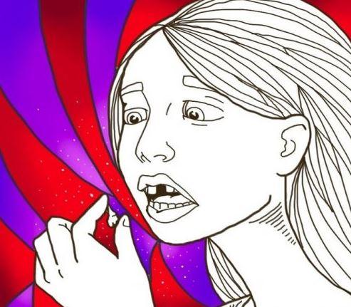 nằm mơ thấy rụng răng hàm dưới, mơ rụng răng hàm dưới, nằm mơ rụng răng hàm dưới, mơ gãy răng cửa hàm dưới, nằm mơ thấy rụng răng hàm trên, mơ thấy rụng răng hàm dưới, nằm mơ gãy răng hàm dưới, mơ rụng răng hàm dưới không chảy máu, mơ gãy răng hàm dưới, nằm mơ thấy nhổ răng hàm dưới, mơ bị gãy răng dưới, mơ rụng răng, nằm mơ thấy gãy răng hàm dưới, nằm mơ thấy rụng nhiều răng không chảy máu, mơ thấy gãy răng hàm dưới, mơ gãy răng cửa dưới, mơ thấy rụng răng hàm trên, mơ thấy nhổ răng hàm dưới, nằm mơ thấy rụng răng không chảy máu, nằm mơ thấy rụng răng hàm dưới không chảy máu, mơ bị gãy răng hàm dưới, mơ ngủ gãy răng cửa hàm dưới, nằm mơ thấy rụng răng dưới, mơ gãy răng dưới, nằm mơ thấy rụng nhiều răng, ngủ mơ rụng răng hàm dưới, nằm mơ thấy gãy răng không chảy máu, mơ bị gãy răng nhưng không chảy máu, mơ gãy răng cửa hàm trên, mơ thấy rụng răng, chiem bao thay rung rang ham duoi, mơ thấy gãy răng không chảy máu, mơ thấy rụng răng không chảy máu, nằm ngủ mơ thấy rụng răng không chảy máu, mơ bị rụng răng hàm dưới không chảy máu, nằm mơ thấy gãy răng cửa không chảy máu, mơ thấy rụng răng hàm dưới không chảy máu, mơ gãy răng hàm trên, nằm mơ thấy rụng răng hàm dưới chảy máu, nằm mơ rụng răng hàm dưới không chảy máu, ngủ mơ rụng răng hàm trên, nằm mơ thấy rụng răng, mơ ngủ gãy răng hàm dưới, ngủ mơ thấy rụng răng hàm dưới, mơ bị rụng răng hàm dưới