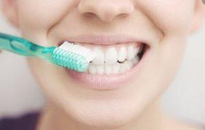 5 điều bạn cần biết về kem đánh răng