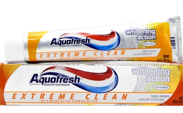 kem đánh răng aquafresh nhật, kem đánh răng aquafresh nhật bản, kem đánh răng aquafresh nhật review , kem đánh răng aquafresh nhật 160g, kem đánh răng aquafresh nhật 140g, kem đánh răng aquafresh của nhật, giá kem đánh răng aquafresh nhật, kem đánh răng aquafresh của nhật bản, kem đánh răng aquafresh triple protection nhật