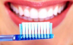 đánh răng đúng cách, đánh răng đúng cách để trắng răng, đánh răng đúng cách như thế nào, đánh răng đúng cách vào buổi sáng, đánh răng đúng cách theo khoa học