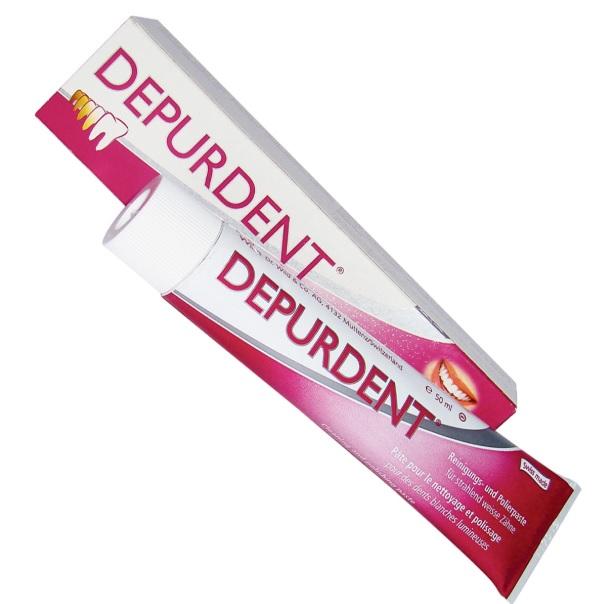kem đánh răng depurdent có tốt không, kem đánh răng depurdent, kem đánh răng depurdent bán ở đâu, kem đánh răng depurdent giả, review kem đánh răng depurdent, mua kem đánh răng depurdent ở đâu