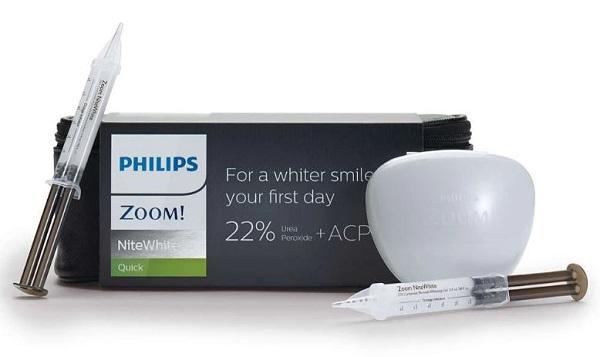 thuốc tẩy trắng răng zoom nite white 22, thuốc tẩy trắng răng 22%, philips zoom nitewhite 22, thuốc tẩy trắng răng zoom nitewhite, philip zoom nite white 22, tẩy trắng răng zoom whitening, nite white 22%, philip zoom whitening, thuốc tẩy trắng răng philip zoom