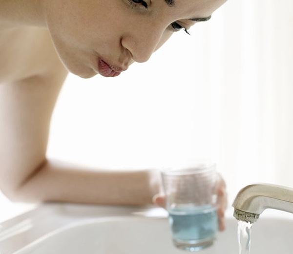 review nước súc miệng tb có tốt không, review nước súc miệng tb, nước súc miệng tb của traphaco, nước súc miệng tb giá, nước súc miệng tb cho bà bầu, nước súc miệng tb trắng, nước súc miệng tb có tốt không, nước súc miệng tb traphaco giá bao nhiêu, nước súc miệng tb có tốt không, dùng nước súc miệng tb có tốt không