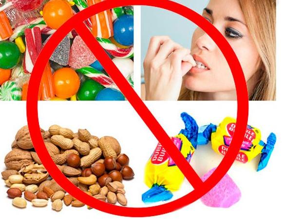 Những lưu ý sau khi lấy cao răng ai cũng cần biết