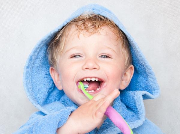 kem đánh răng chicco cho bé, kem đánh răng chicco 12m, kem đánh răng chicco kidsplaza, kem đánh răng chicco nuốt được, kem đánh răng chicco bibomart, kem đánh răng chicco, kem đánh răng chicco có nuốt được không, kem đánh răng chicco có nuốt được, kem đánh răng chicco dâu