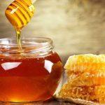 Mẹo hay, cách chữa đau răng bằng mật ong tại nhà hiệu quả trong 6 phút